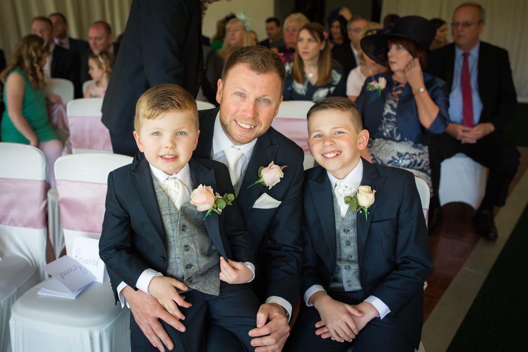Rob and Kelly Wedding-292.jpg