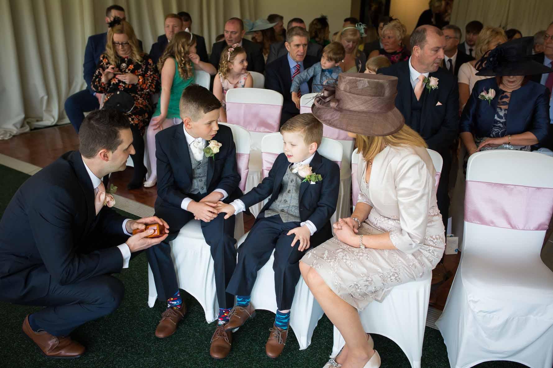 Rob and Kelly Wedding-323.jpg
