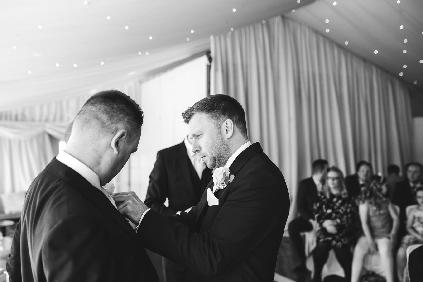 Rob and Kelly Wedding-333.jpg