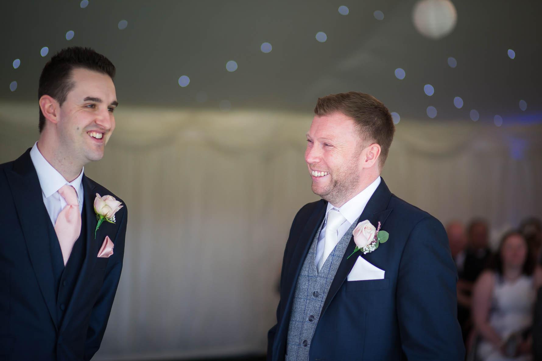 Rob and Kelly Wedding-343.jpg