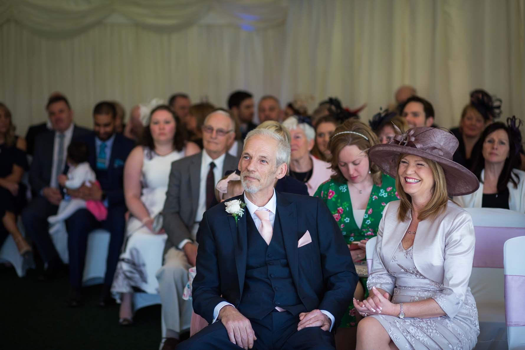 Rob and Kelly Wedding-345.jpg