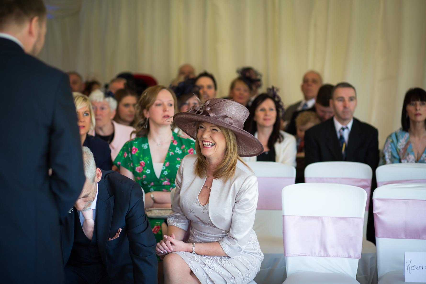 Rob and Kelly Wedding-349.jpg
