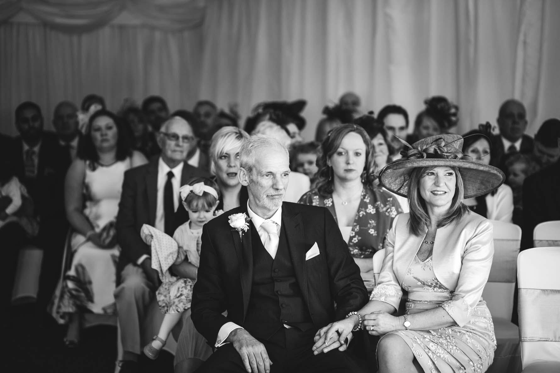 Rob and Kelly Wedding-352.jpg