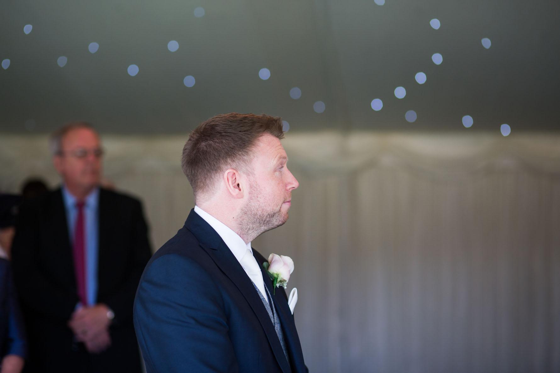 Rob and Kelly Wedding-358.jpg