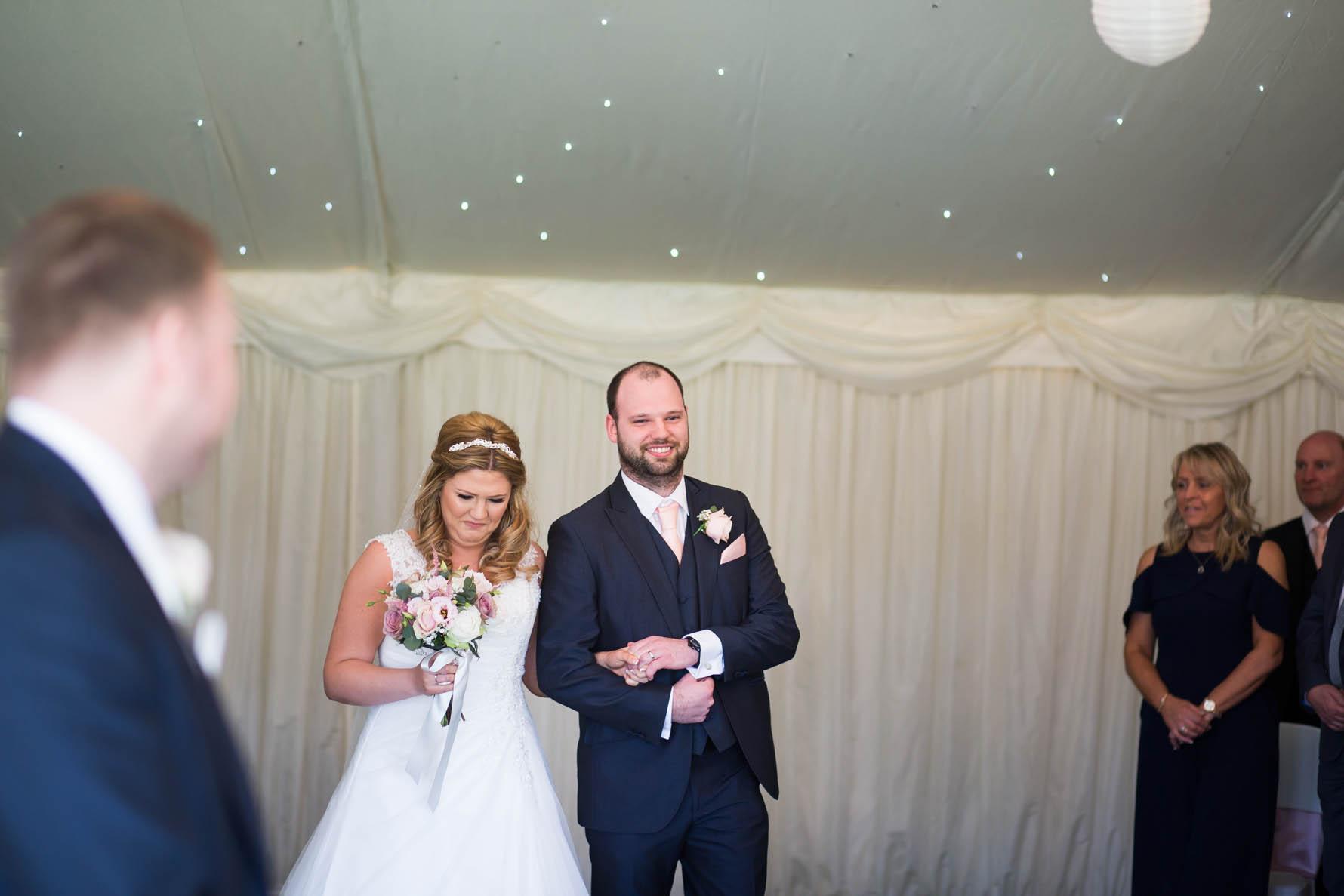 Rob and Kelly Wedding-360.jpg