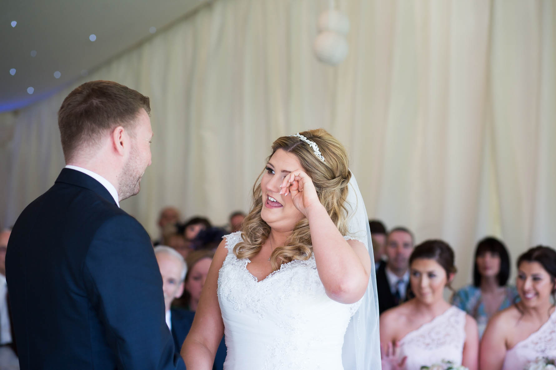 Rob and Kelly Wedding-362.jpg