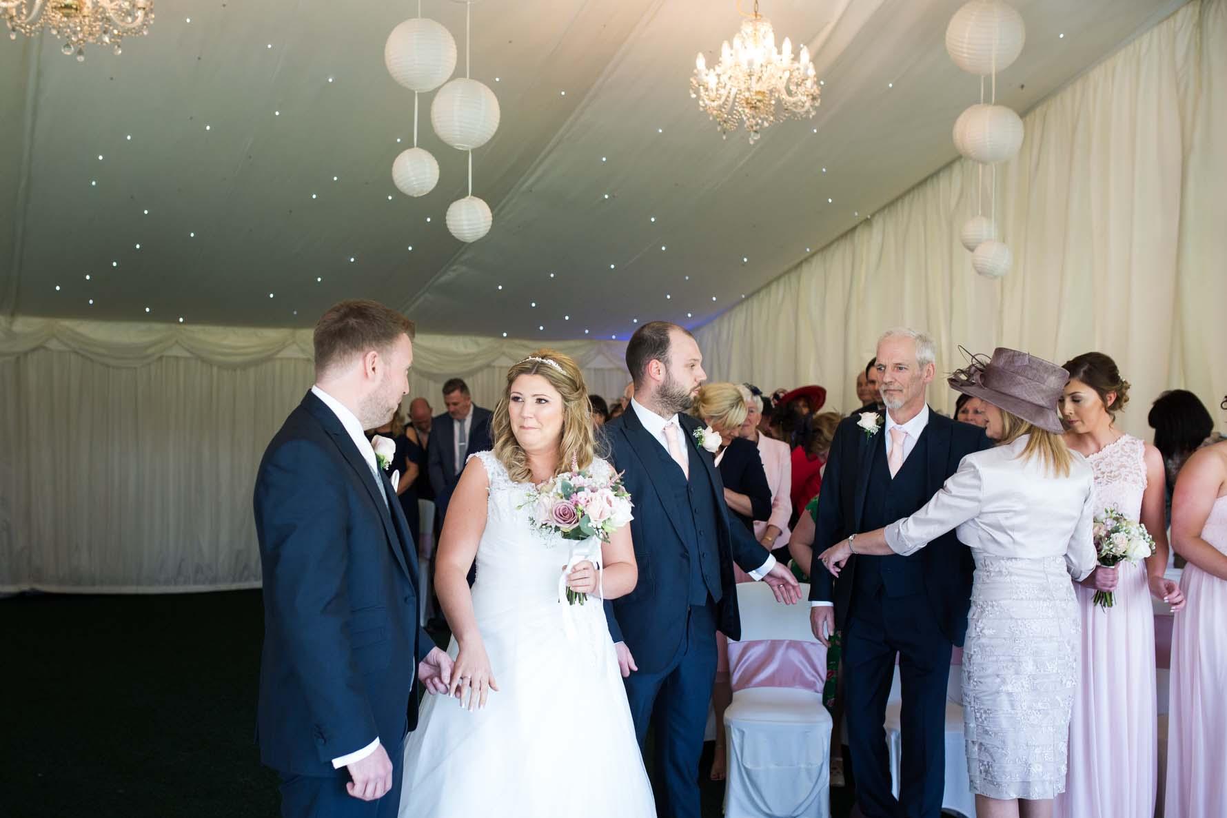 Rob and Kelly Wedding-367.jpg