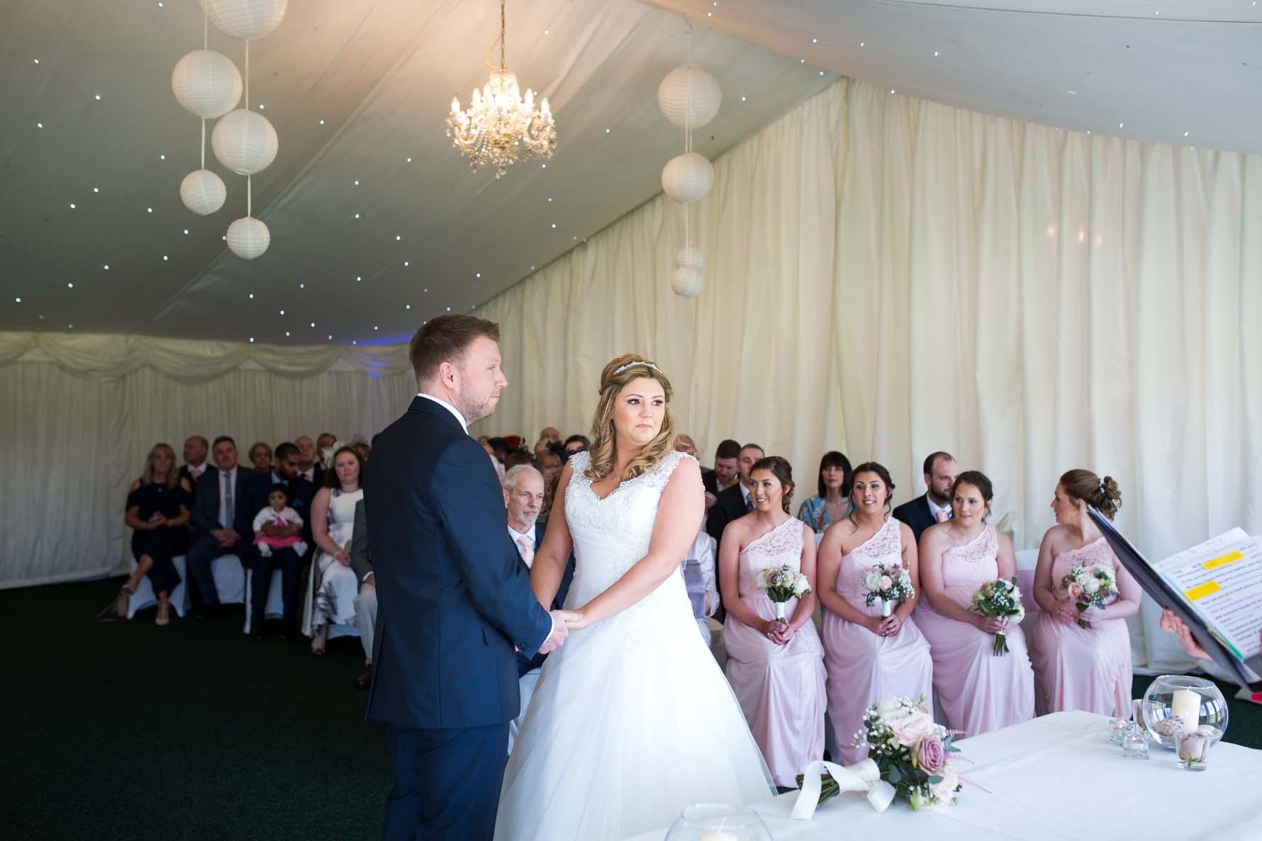 Rob and Kelly Wedding-371.jpg