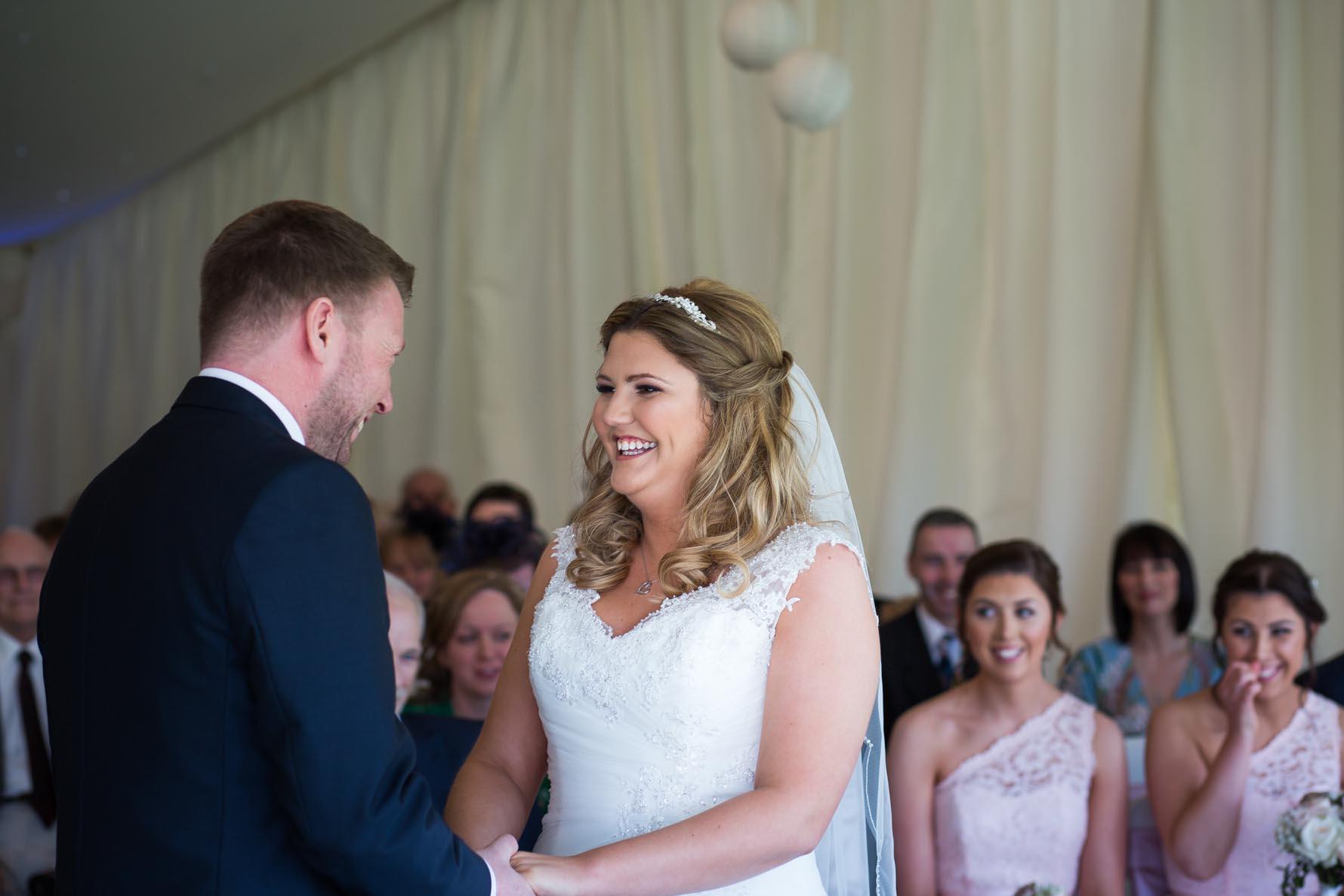 Rob and Kelly Wedding-374.jpg