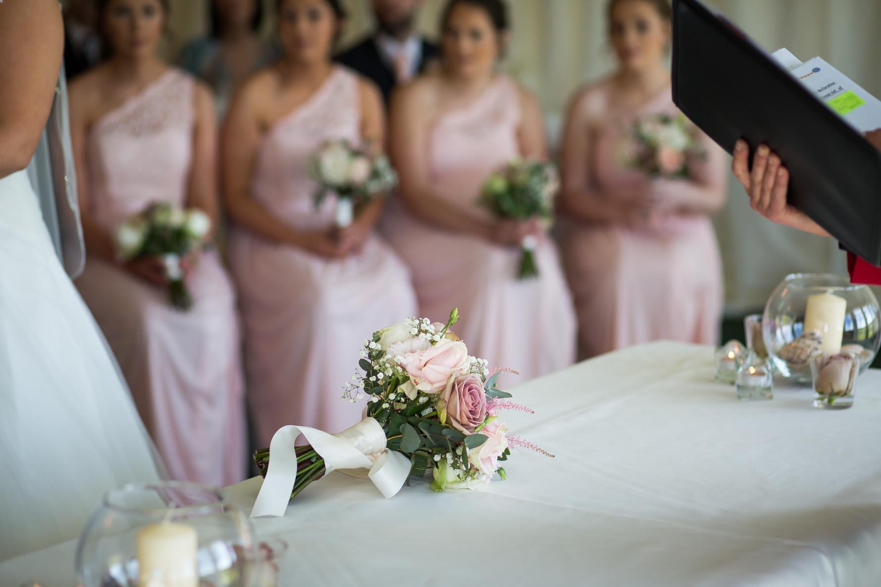 Rob and Kelly Wedding-378.jpg