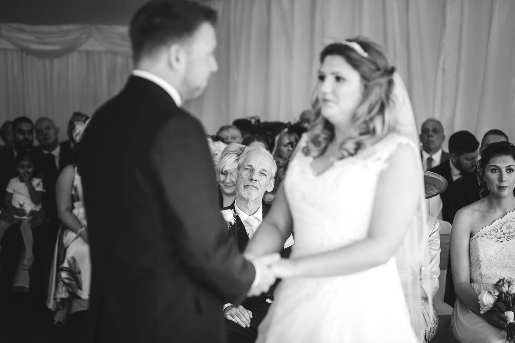 Rob and Kelly Wedding-382.jpg