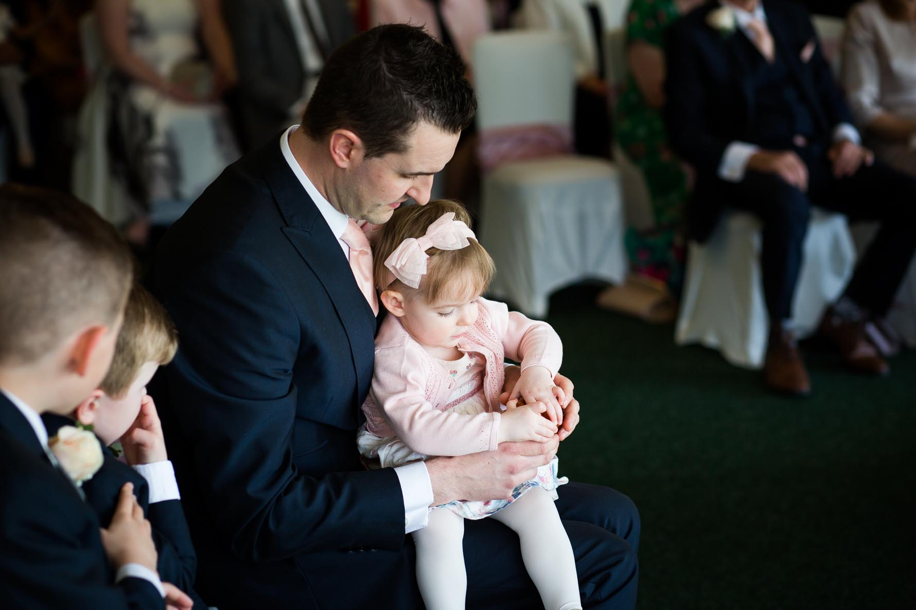 Rob and Kelly Wedding-388.jpg