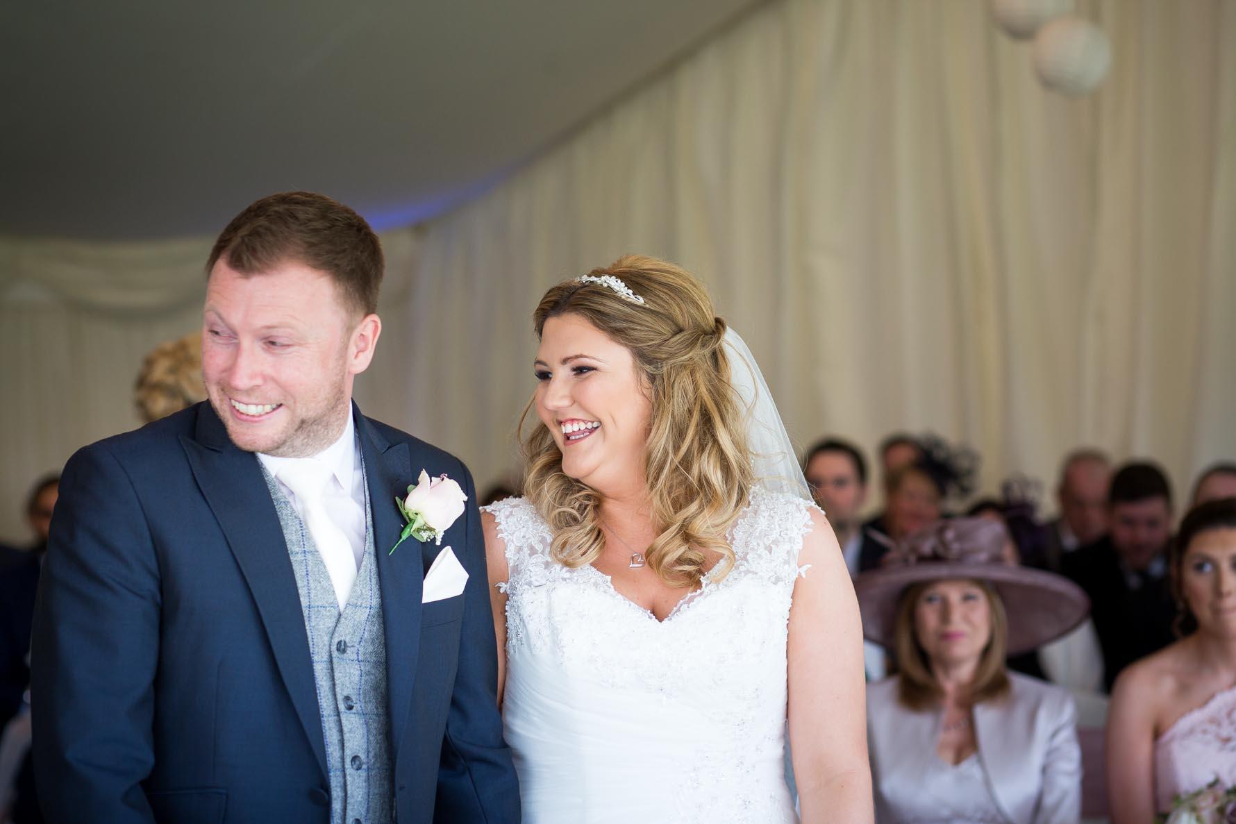 Rob and Kelly Wedding-392.jpg