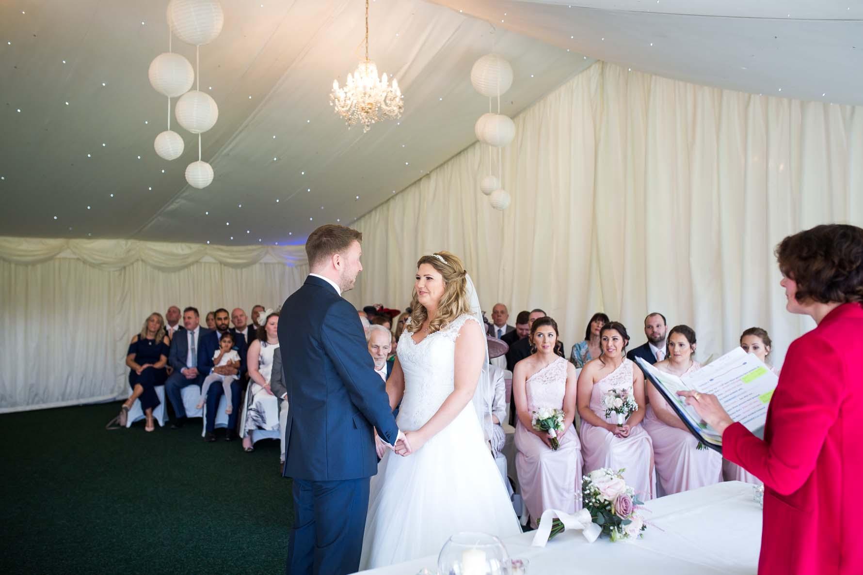 Rob and Kelly Wedding-398.jpg