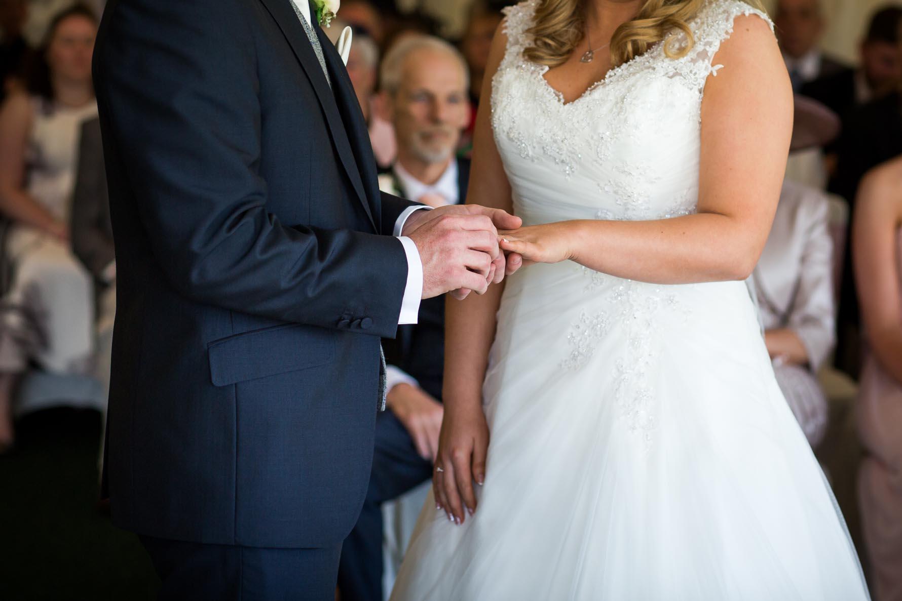 Rob and Kelly Wedding-404.jpg