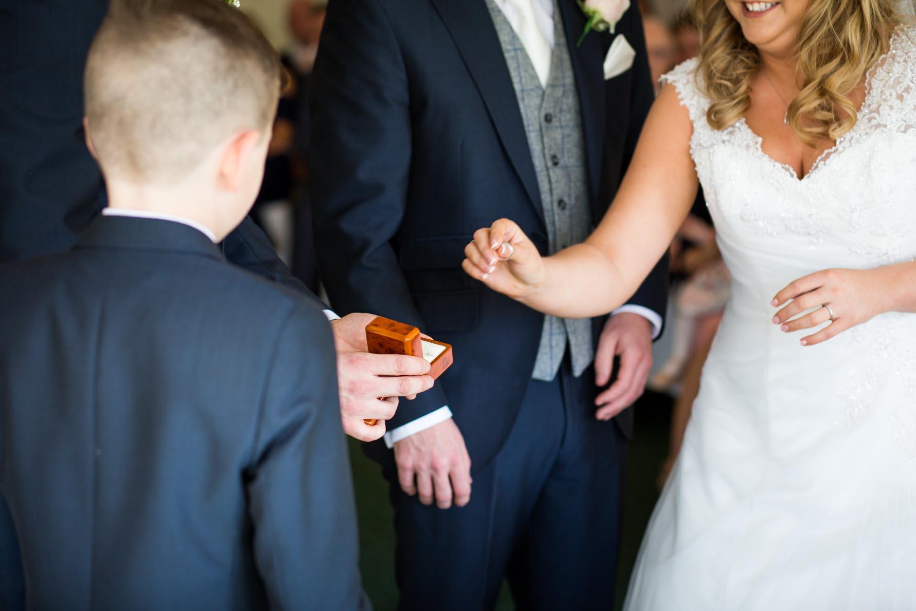 Rob and Kelly Wedding-410.jpg