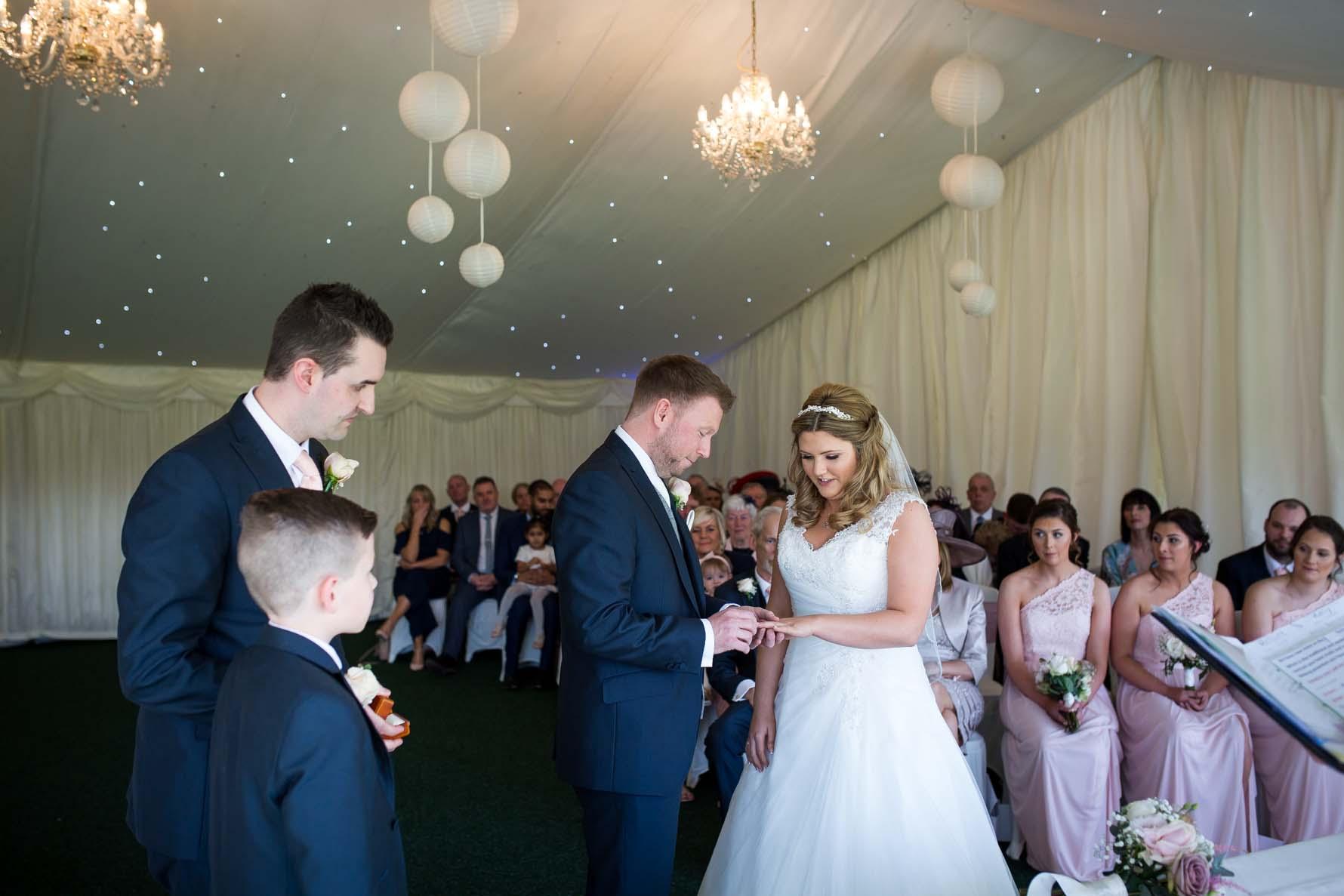 Rob and Kelly Wedding-412.jpg