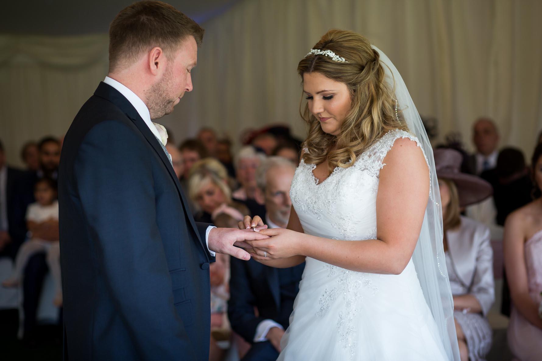 Rob and Kelly Wedding-414.jpg