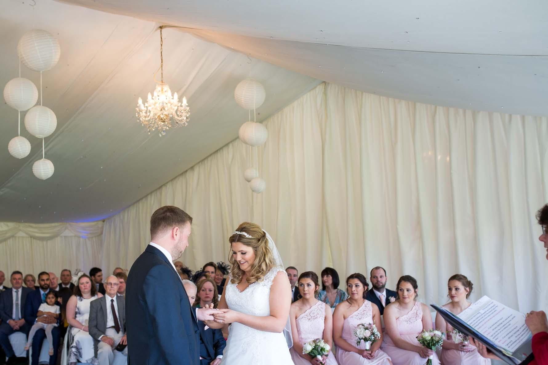 Rob and Kelly Wedding-418.jpg
