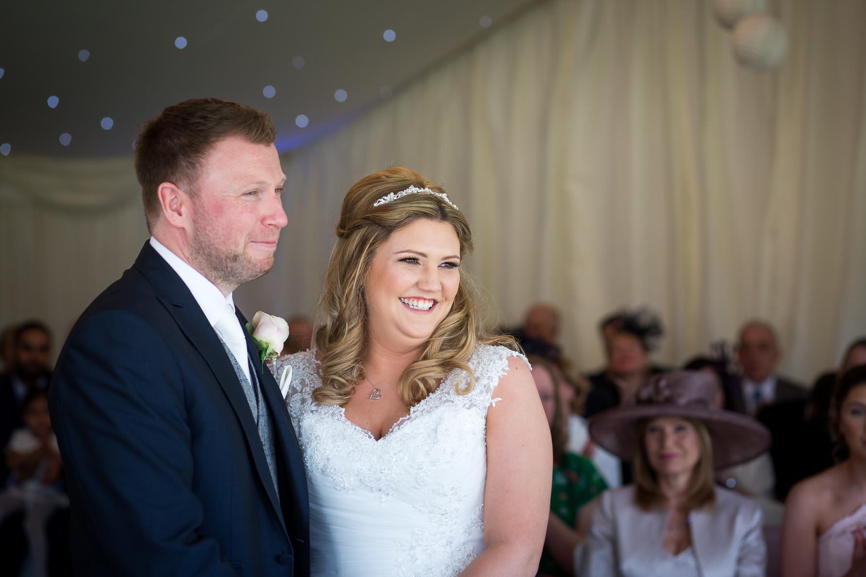 Rob and Kelly Wedding-424.jpg