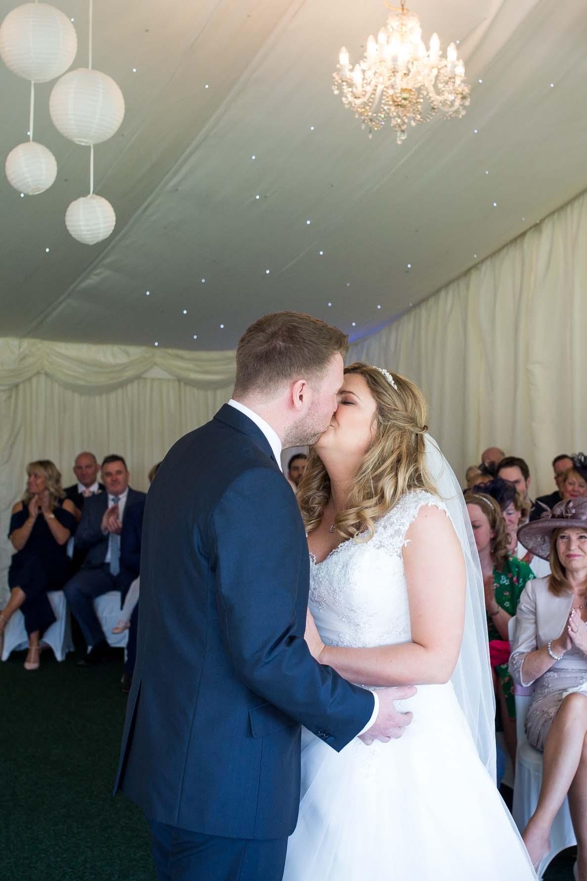 Rob and Kelly Wedding-430.jpg