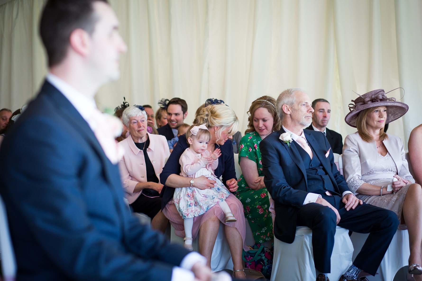 Rob and Kelly Wedding-431.jpg