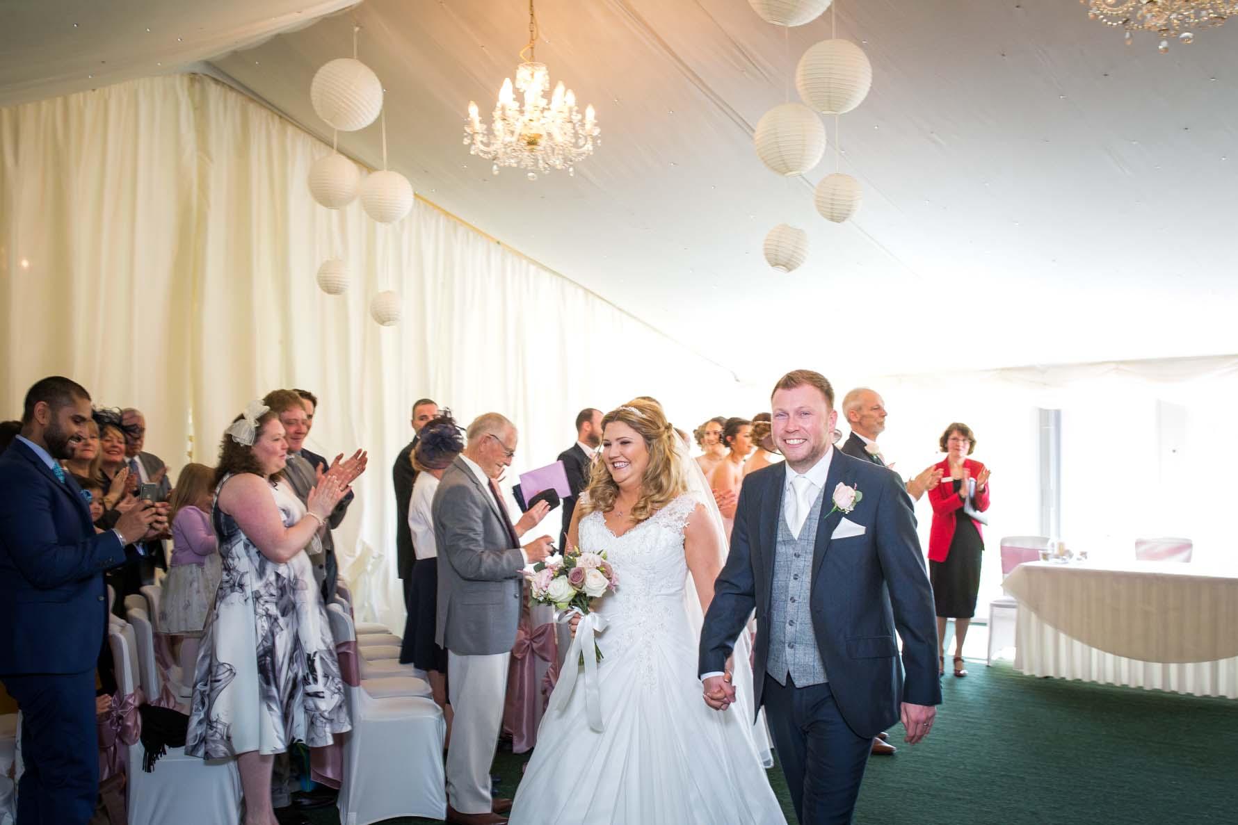 Rob and Kelly Wedding-445.jpg