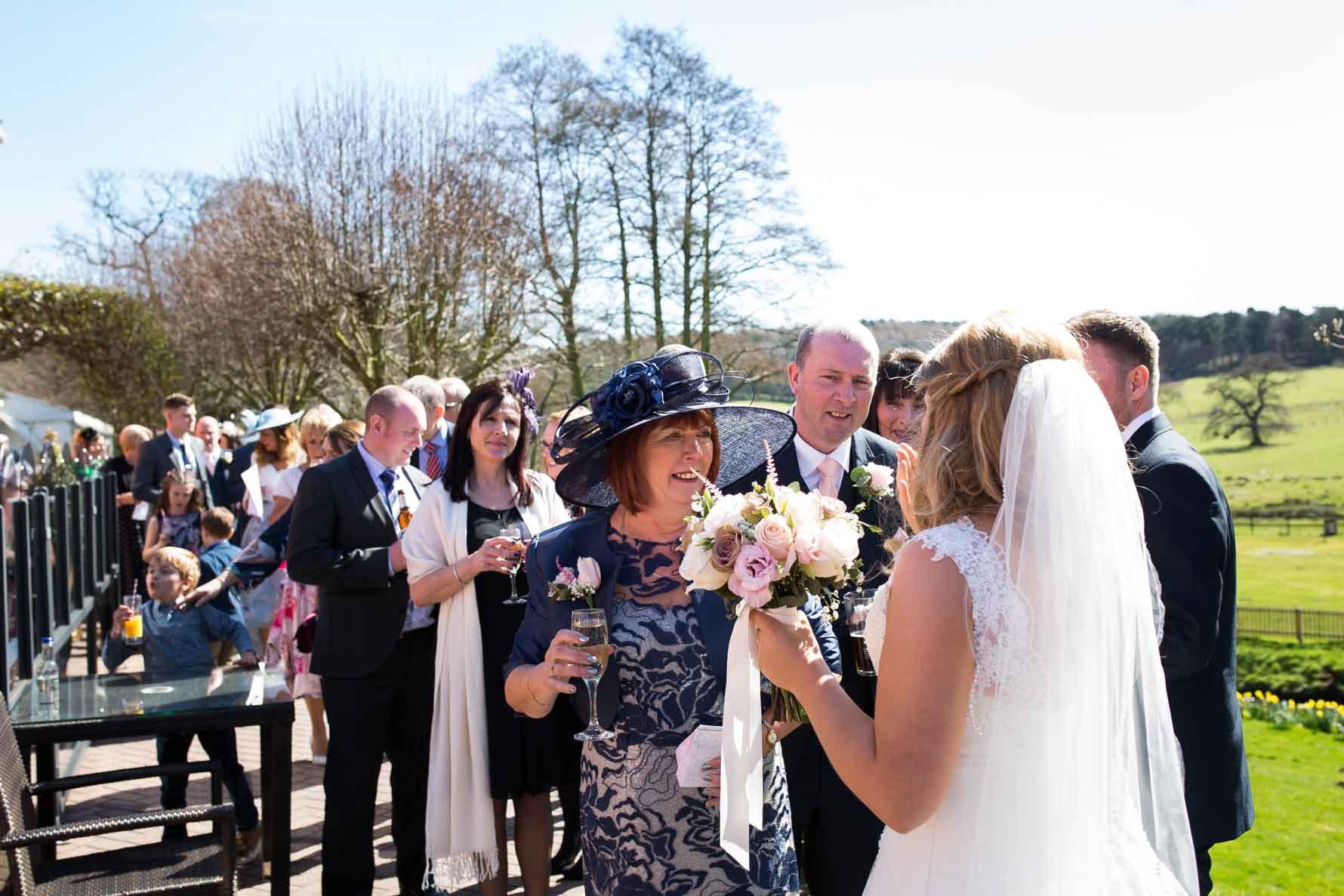 Rob and Kelly Wedding-452.jpg