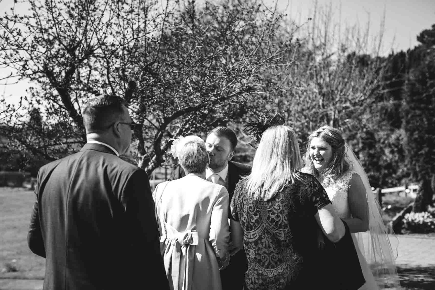 Rob and Kelly Wedding-478.jpg