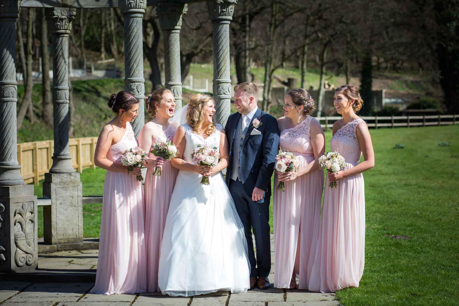 Rob and Kelly Wedding-525.jpg