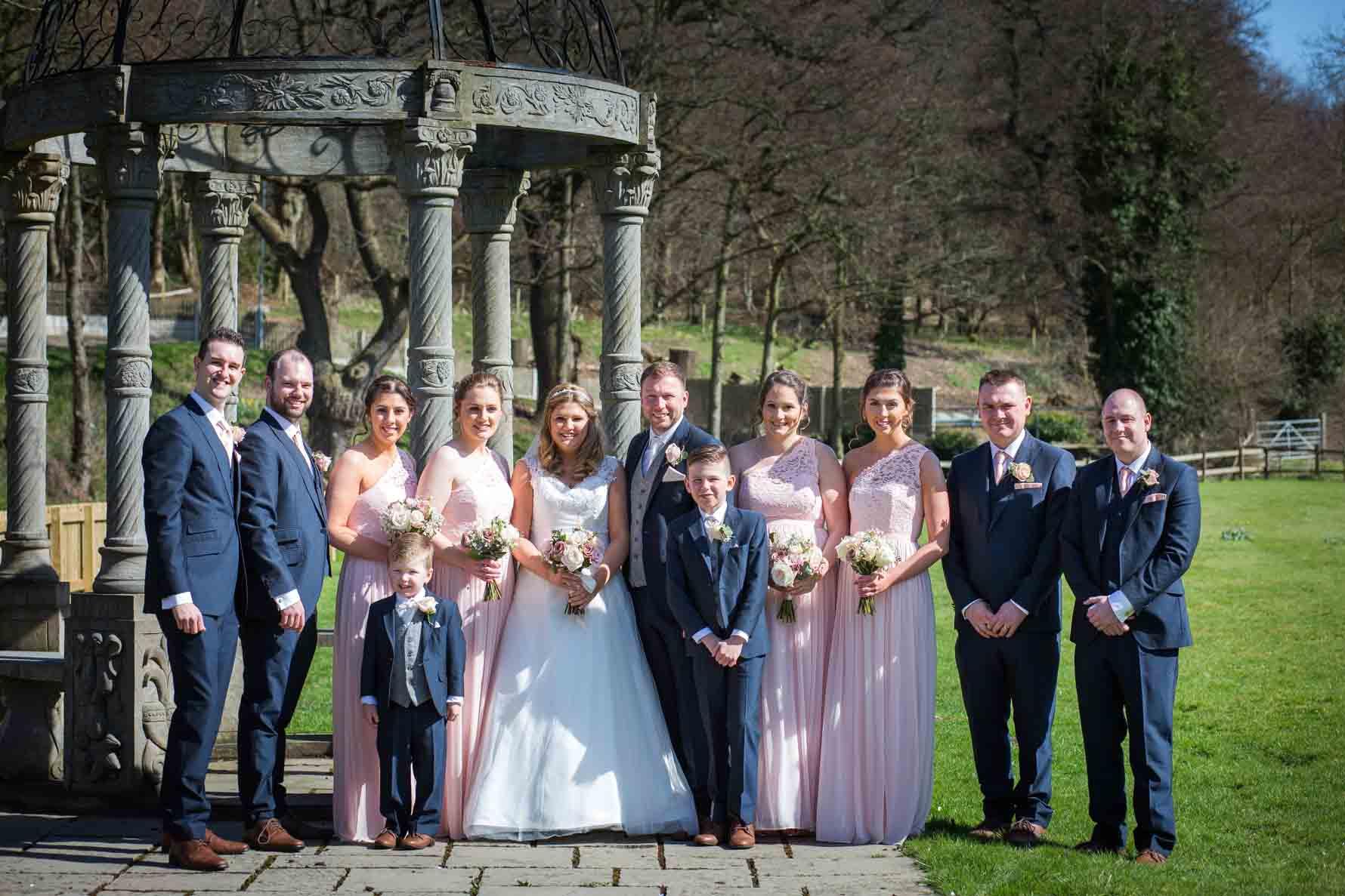 Rob and Kelly Wedding-537.jpg