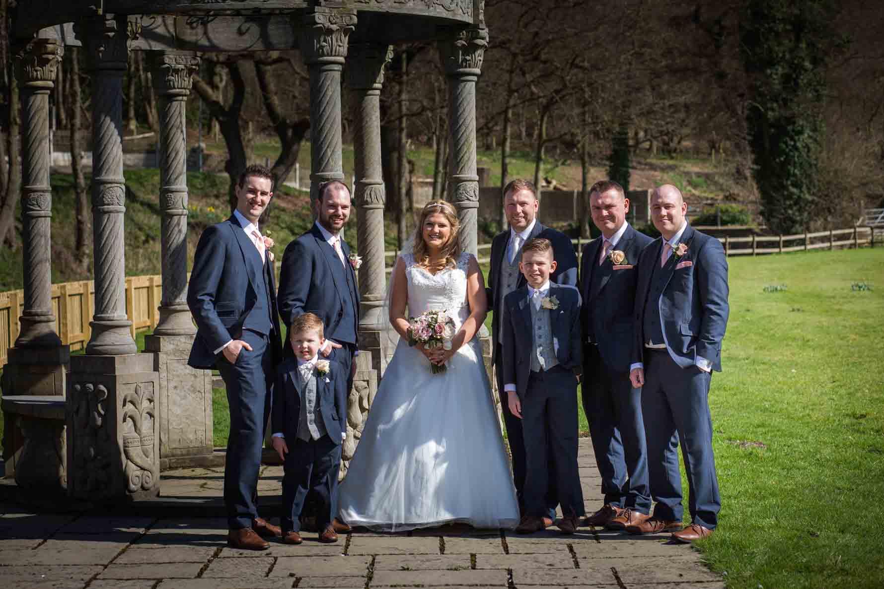 Rob and Kelly Wedding-543.jpg