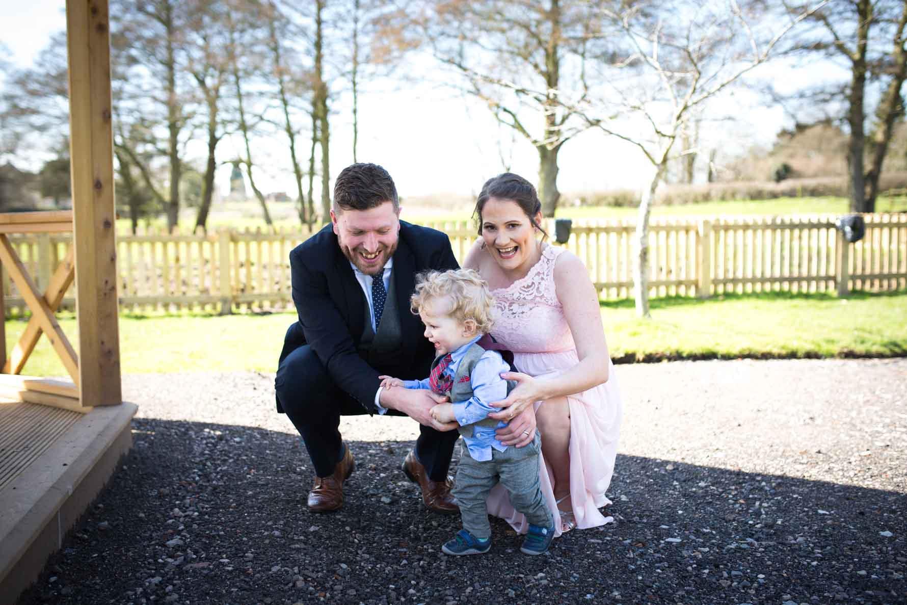 Rob and Kelly Wedding-557.jpg