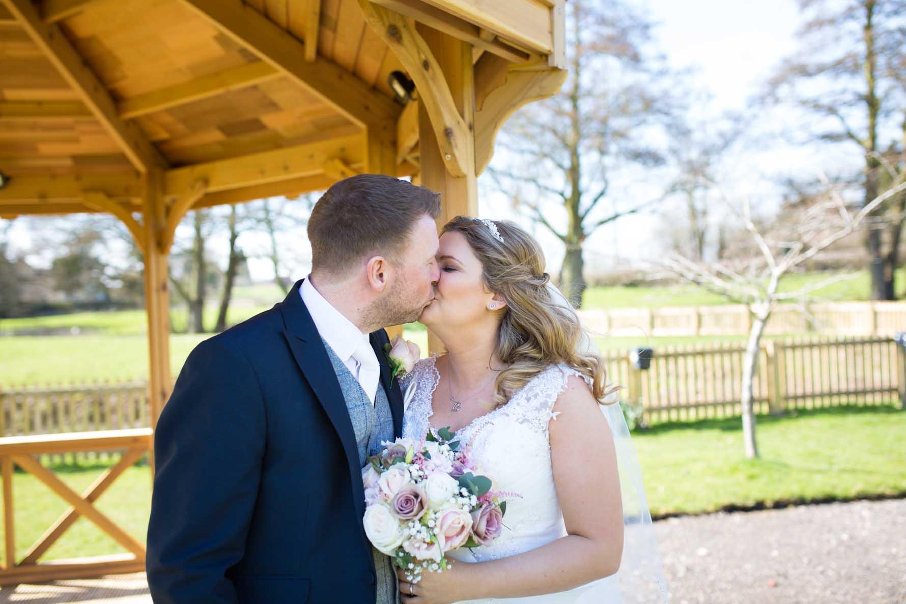 Rob and Kelly Wedding-562.jpg