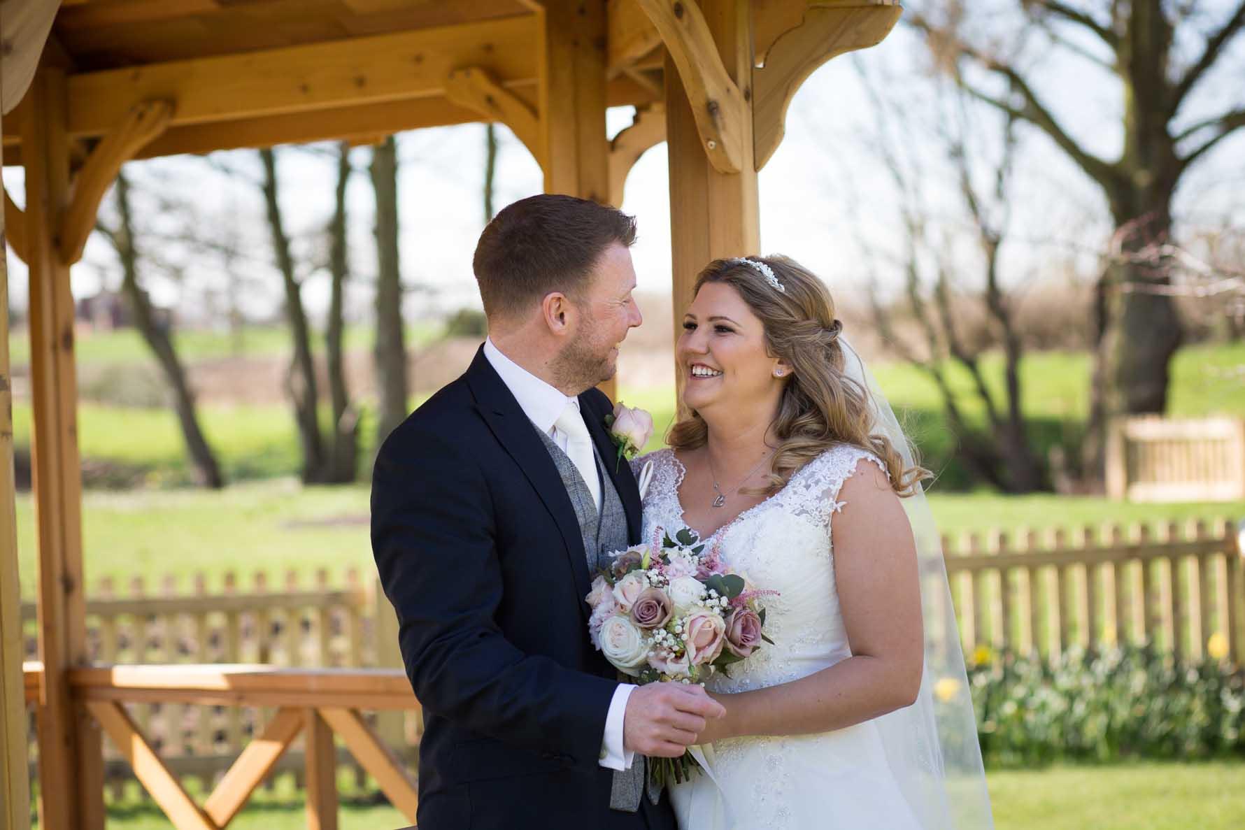 Rob and Kelly Wedding-570.jpg