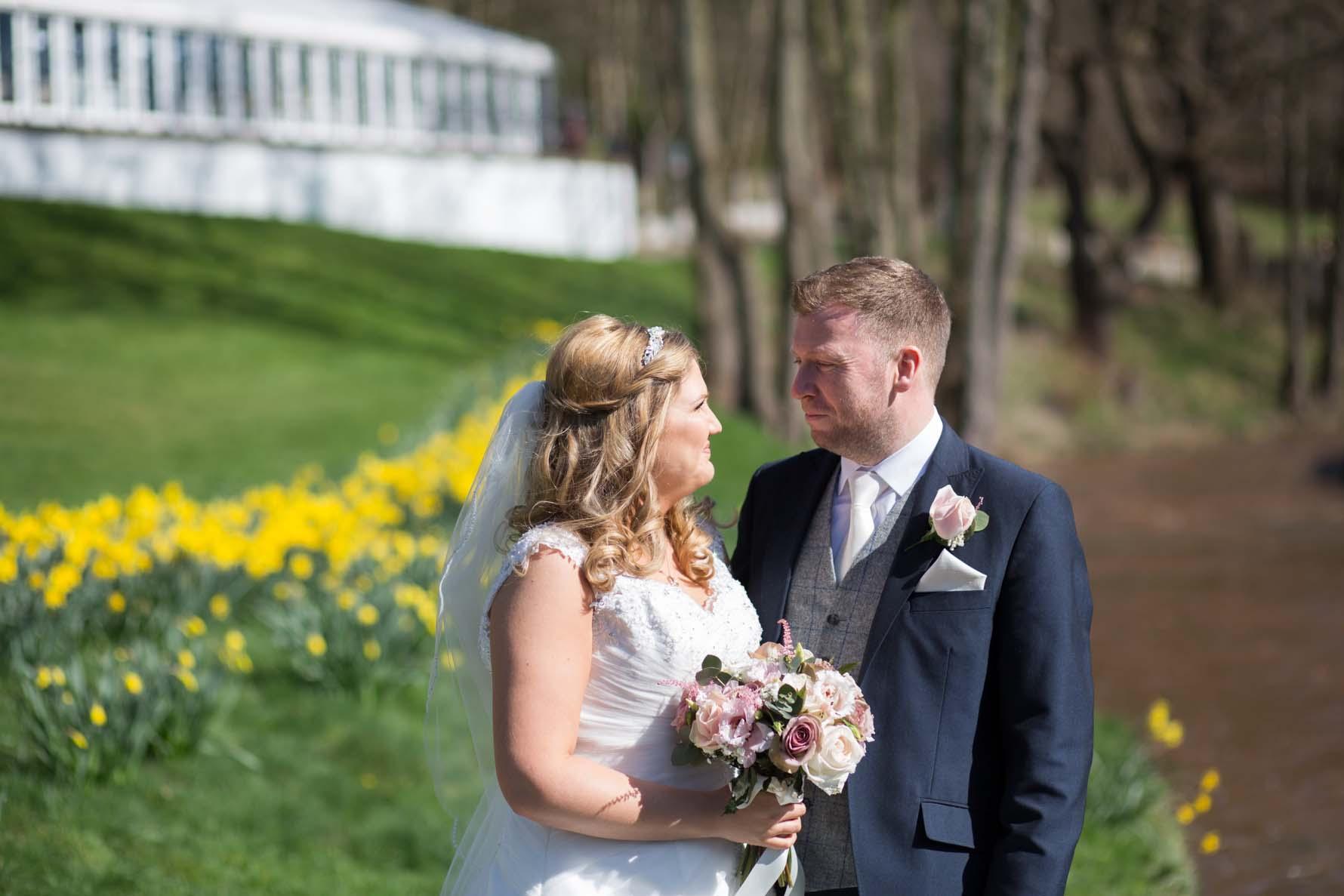 Rob and Kelly Wedding-581.jpg