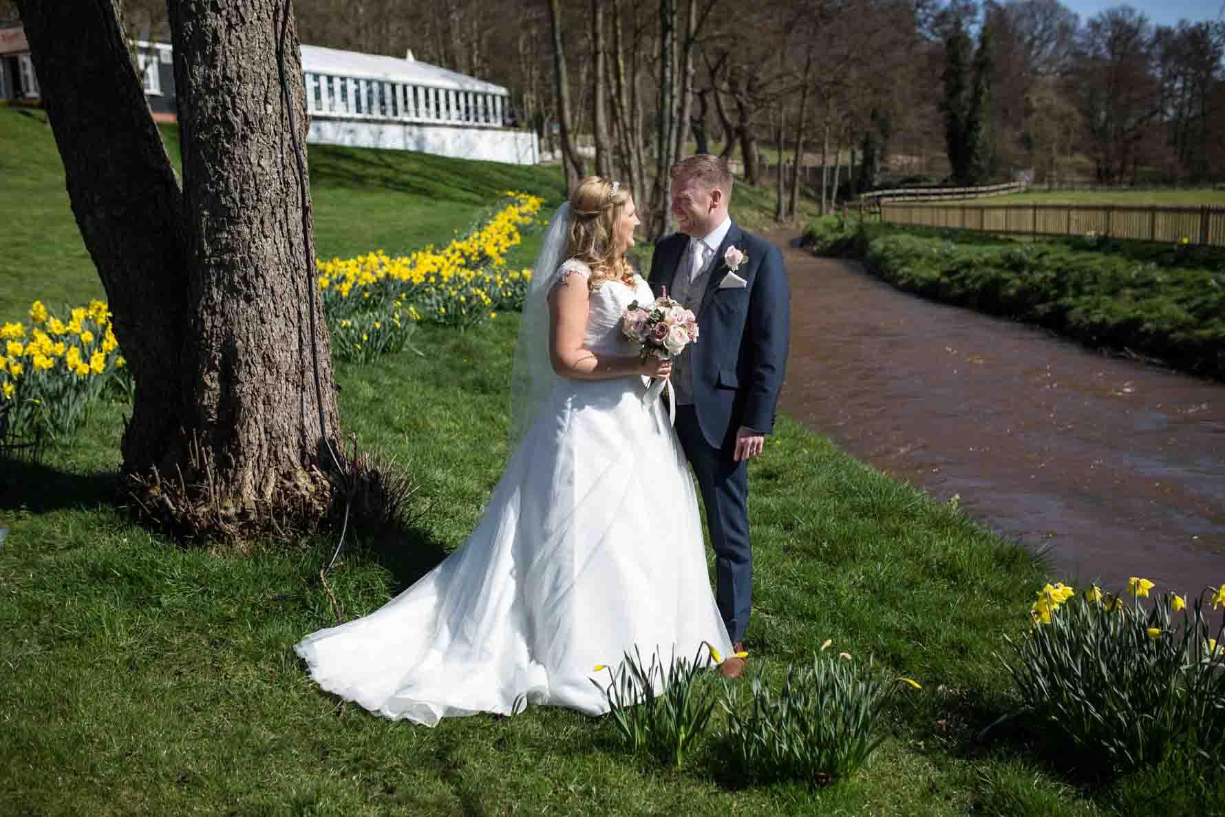 Rob and Kelly Wedding-584.jpg