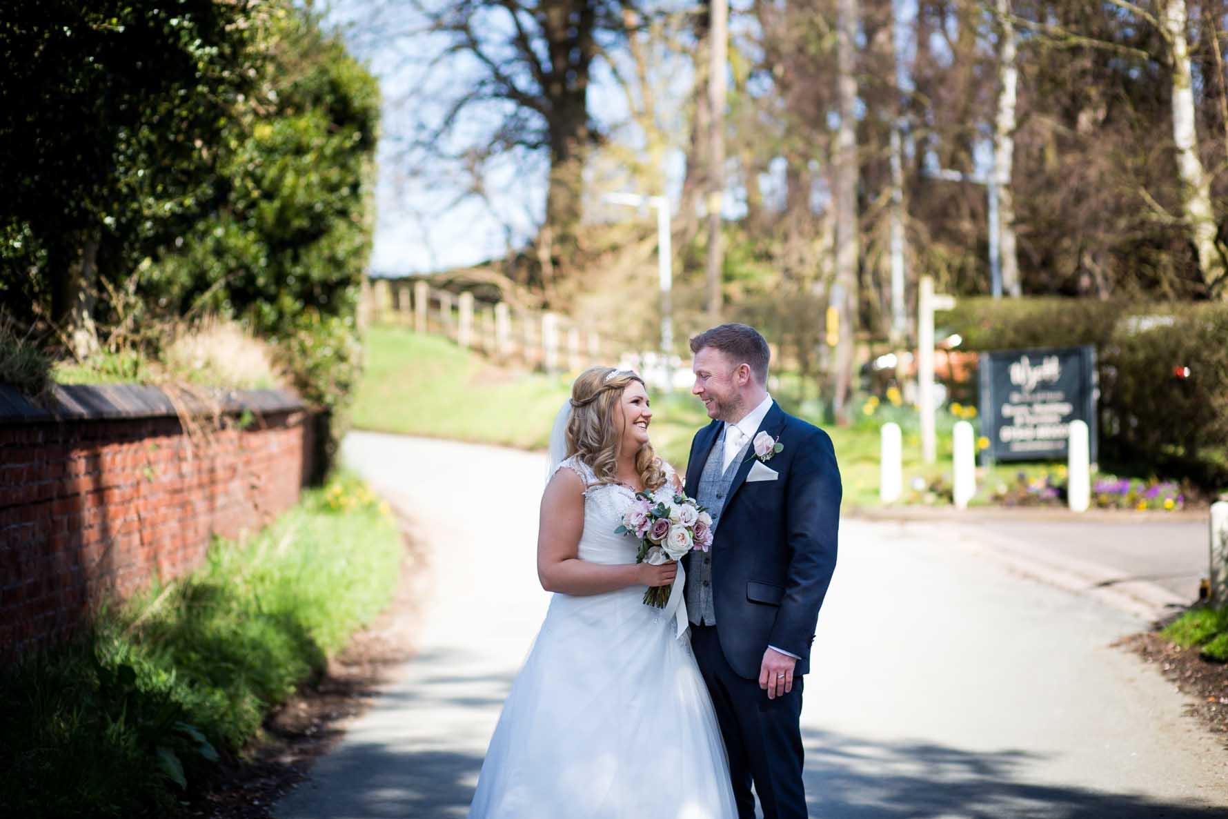 Rob and Kelly Wedding-589.jpg