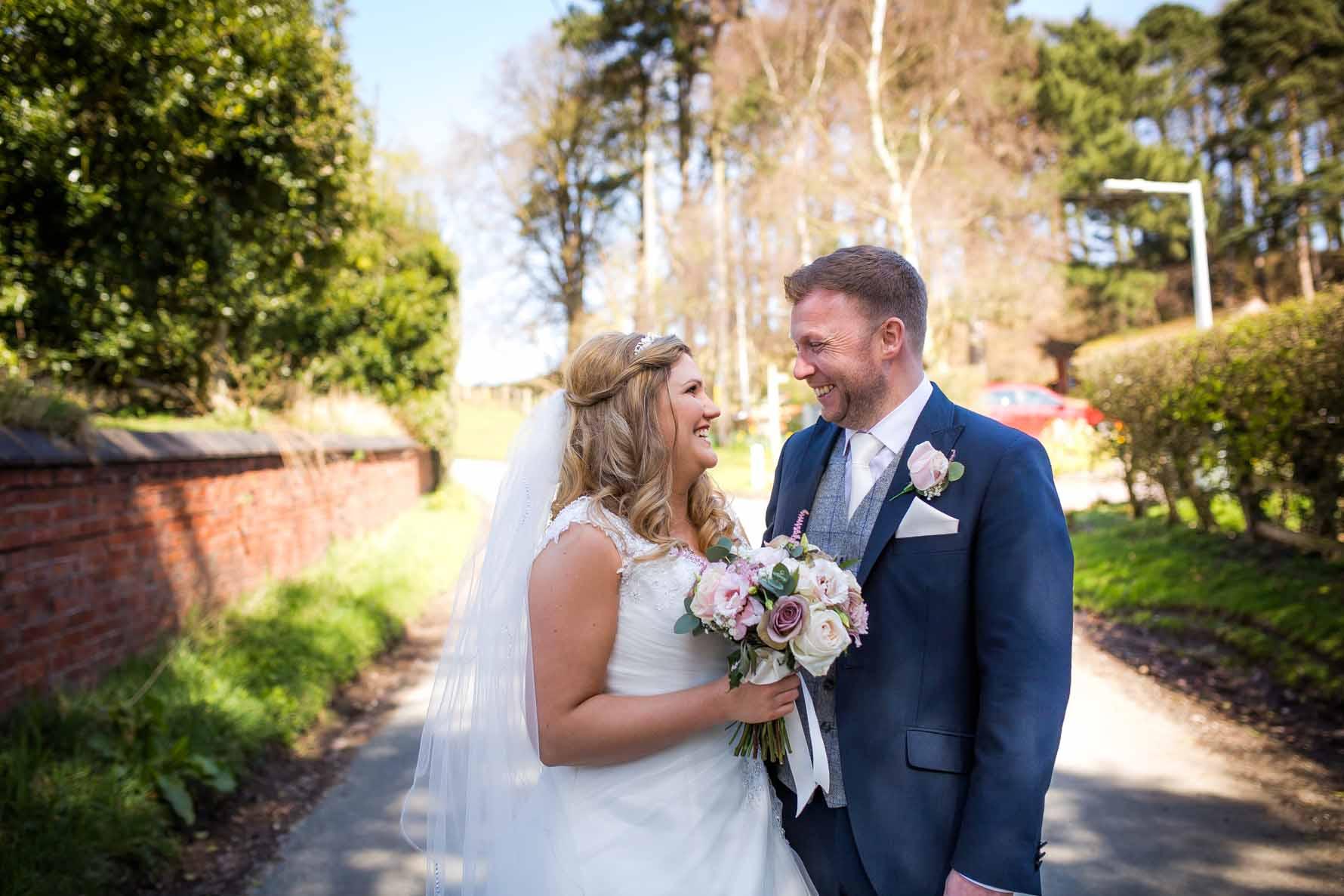 Rob and Kelly Wedding-601.jpg