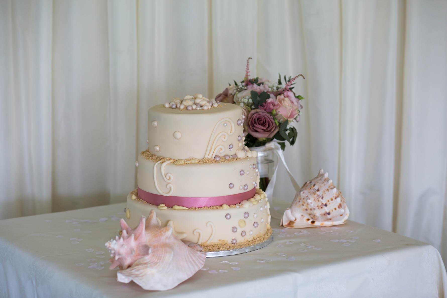 Rob and Kelly Wedding-648.jpg