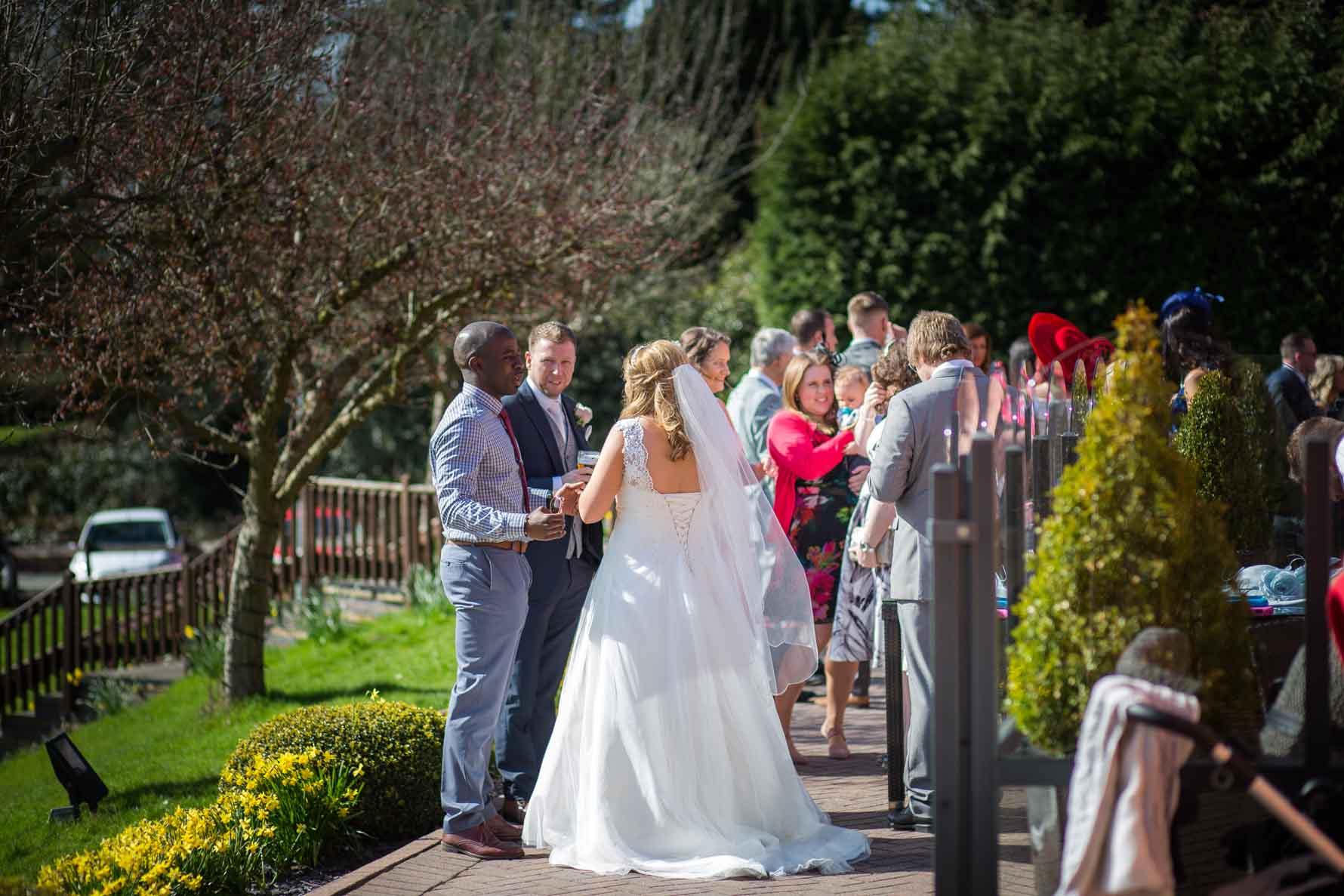 Rob and Kelly Wedding-651.jpg