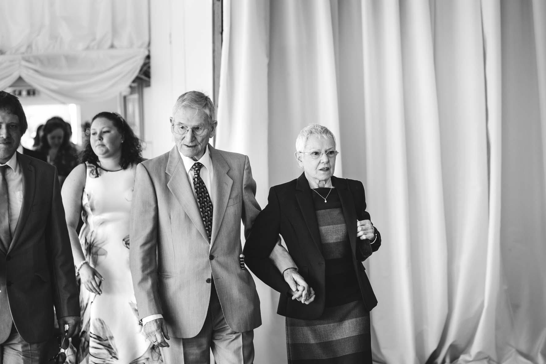 Rob and Kelly Wedding-671.jpg