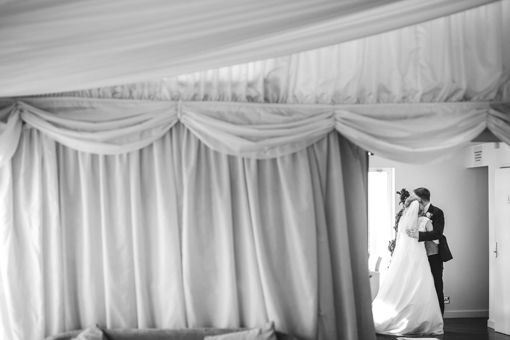 Rob and Kelly Wedding-693.jpg