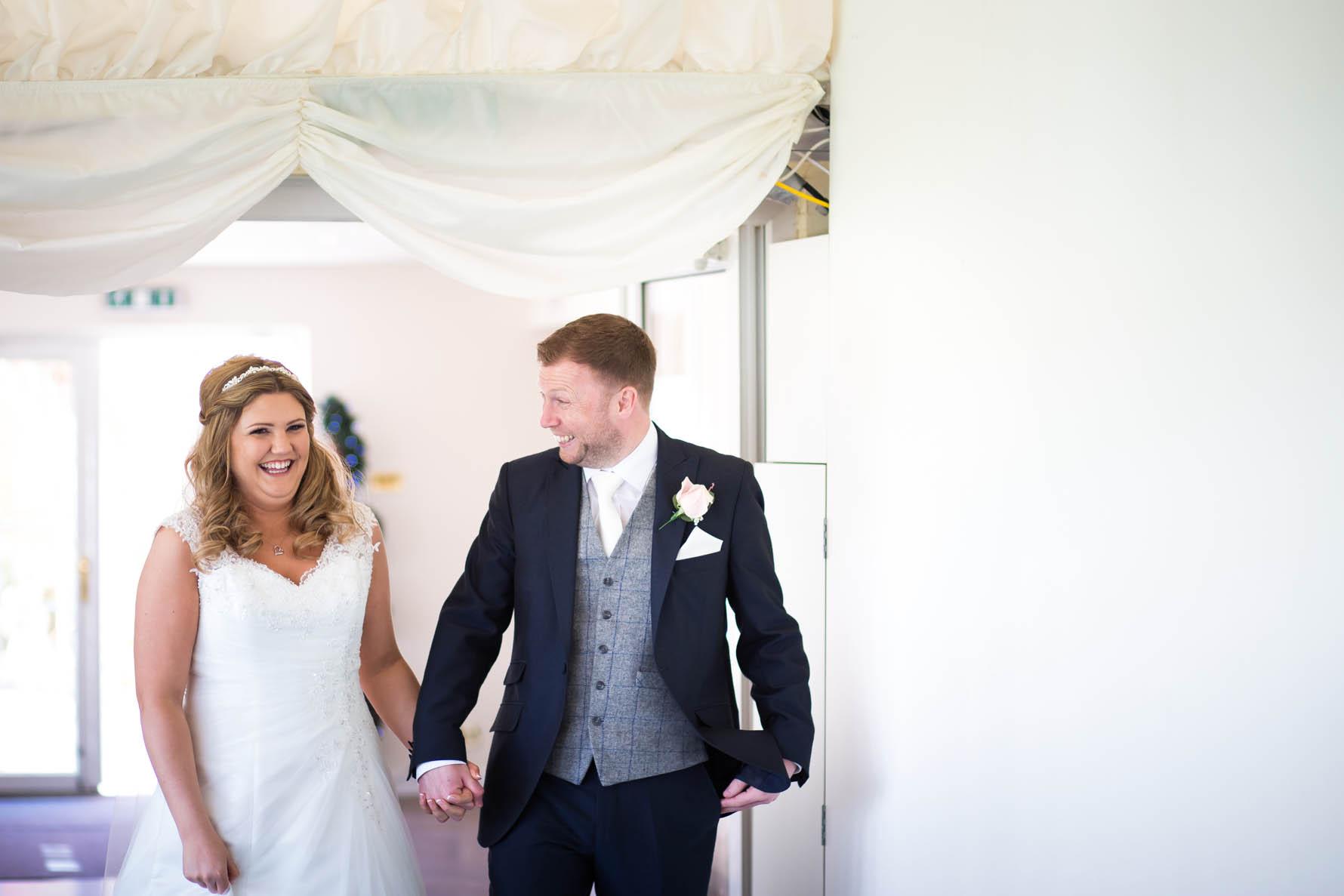 Rob and Kelly Wedding-698.jpg