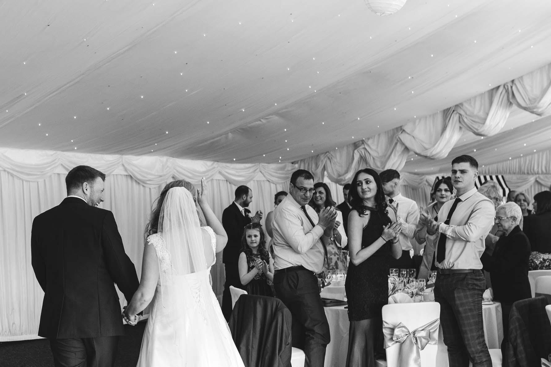 Rob and Kelly Wedding-702.jpg