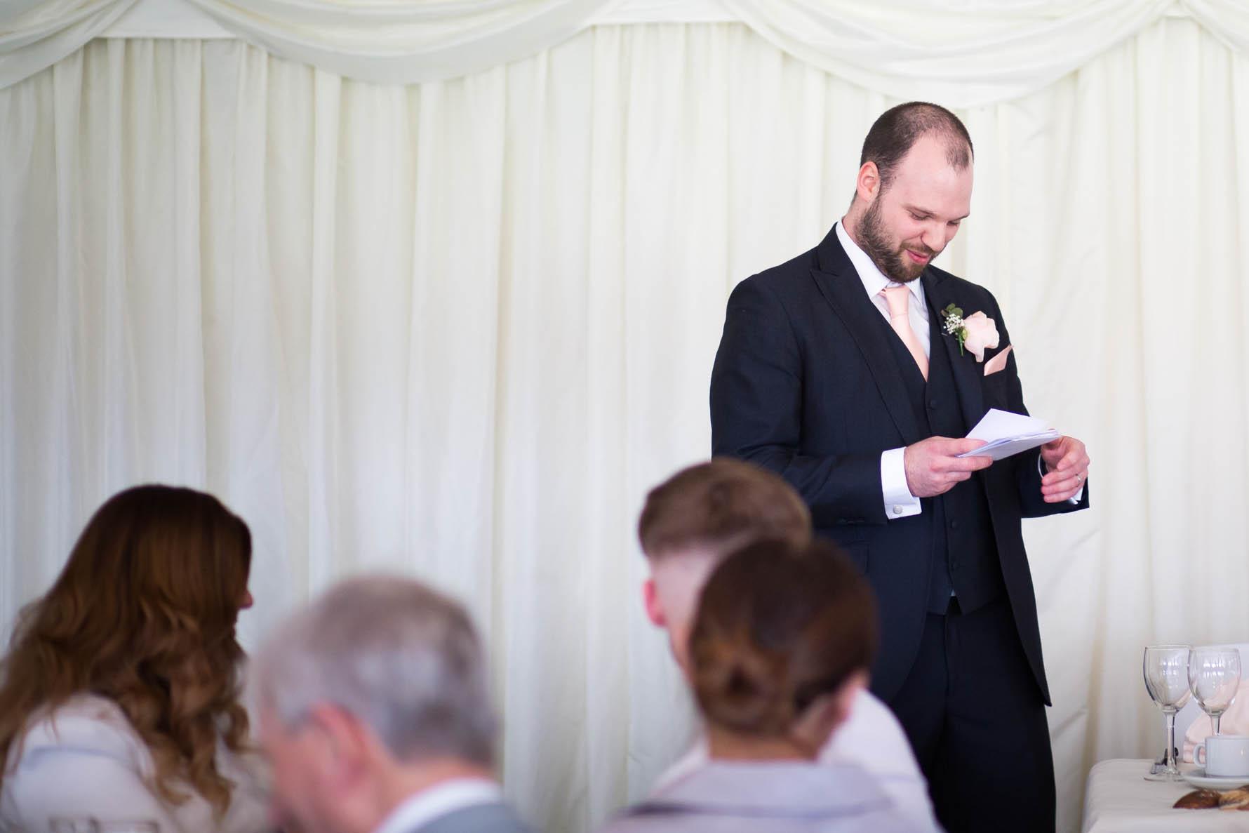 Rob and Kelly Wedding-721.jpg