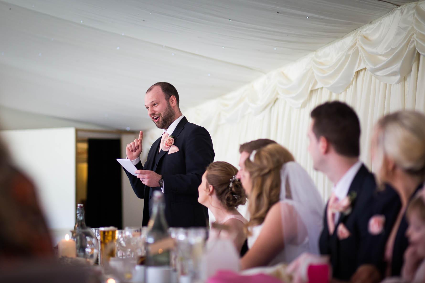 Rob and Kelly Wedding-730.jpg