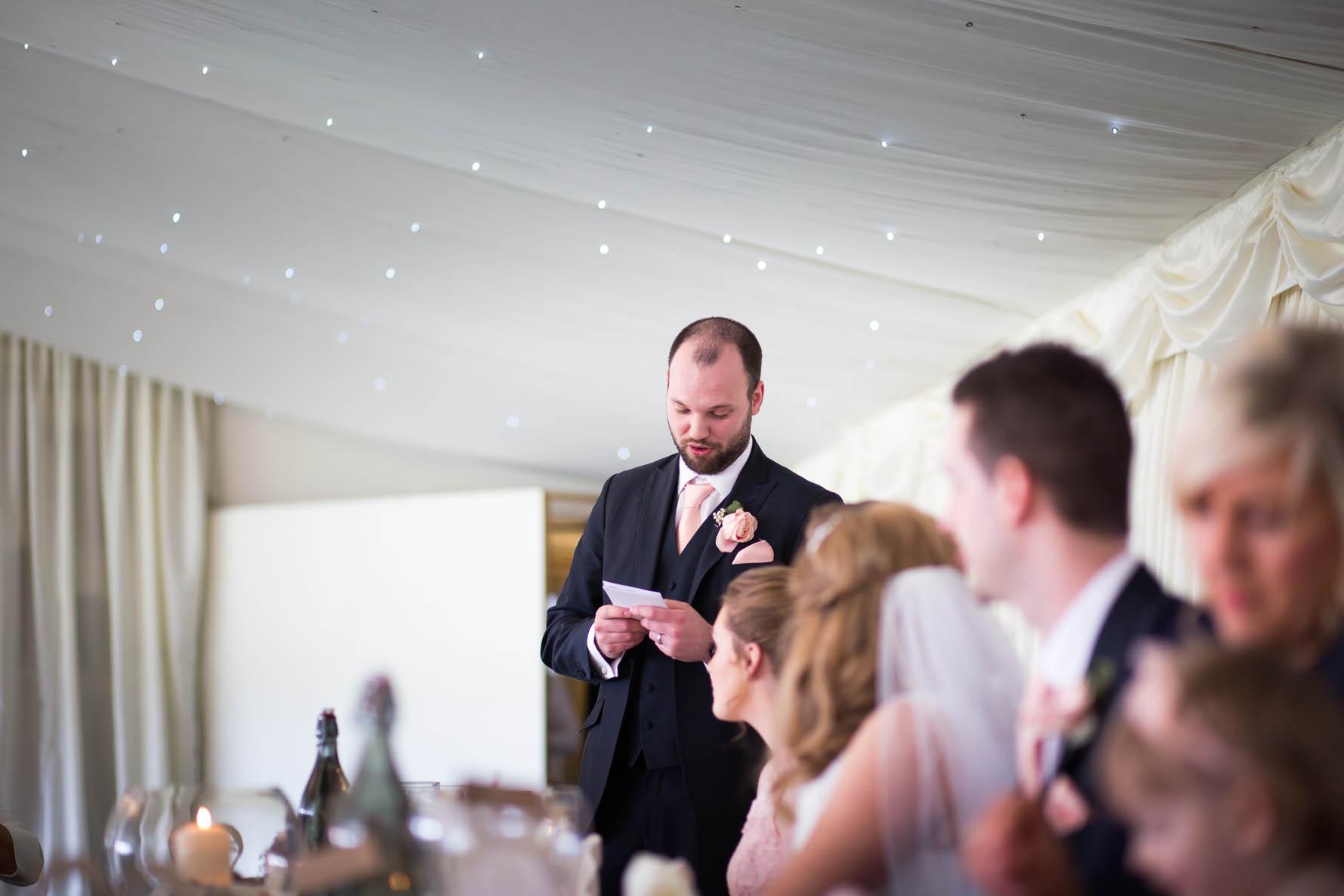 Rob and Kelly Wedding-733.jpg