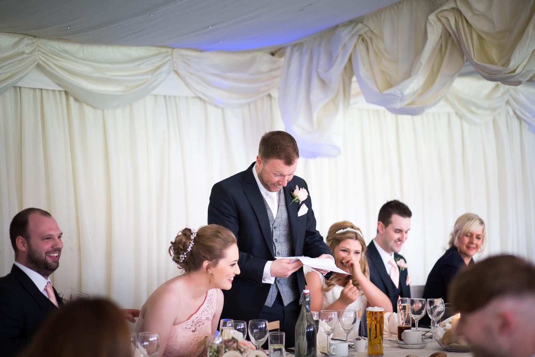 Rob and Kelly Wedding-744.jpg