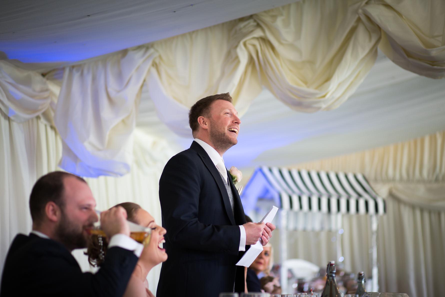 Rob and Kelly Wedding-757.jpg